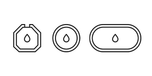 Marigreen-hololens-icons